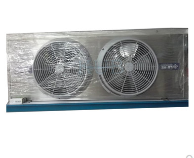 S2HC31E80 220V Stainless Steel Cool Room Evaporators